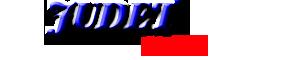 Judet Info Logo