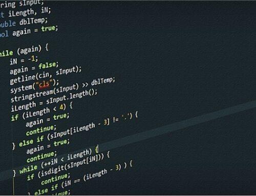 Cele mai căutate destinații de software outsourcing